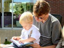 czytaj-dziecku