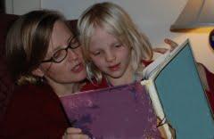 czytamy-dzieciom