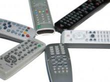 telewizja2