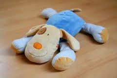 niebieska-zabawka