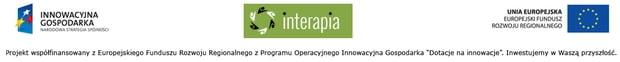 info unia interapia620